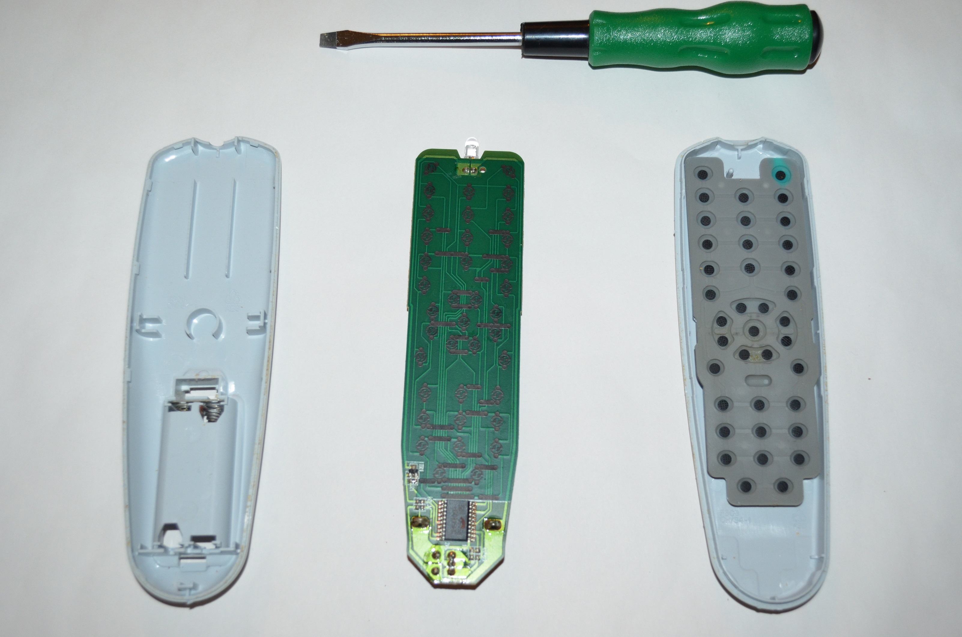 making an ir remote control for a nikon camera \u2013 allyn h lazy bones remote how to pair your roku remote control